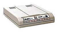Multi-Tech MultiModemZDX MT5656ZDX V.92 Data/Fax/Voice Modem - 56.0 Kbps - Wired - Serial RS-232