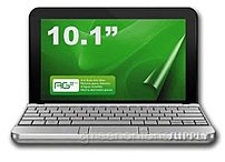 Green Onions RT-SPF10101W/M Anti-Glare Screen Protector for 10.1-inch Widescreen Netbooks