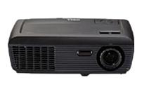 Dell 464-4795 1210S DLP Projector - 2500 ANSI Lumens - 2200:1 - SVGA (800 x 600) - 4:3