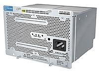 HP J9306A 1500 Watts Redundant Internal Power Supply ProCurve zl-Series PoE Switches
