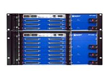 Juniper Networks CTP2000 PWR R Power Supply for CTP2024 CTP2056