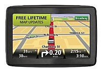 Superior Driving Intelligence with Lifetime Map Updates