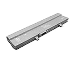 Battery Technology SY-SR Lithium-ion Notebook Battery for Vaio SR, VX Series