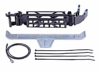 Dell 330 4527 Cable Management Arm For Readyrails Sliding