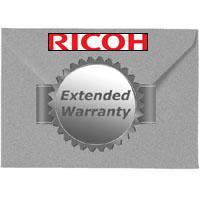 Ricoh 001686MIU 2 Year Extended On Site Service Agreement for AP610N, SP4100NL, S4100N
