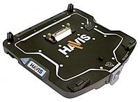 Havis DS-DELL-101-3 Docking Station for Dell Latitude E6400 XFR