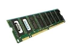 Edge PE206932 2 GB DDR2 SDRAM Memory Module - 240-pin - 667 MHz - Non-ECC
