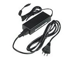 Samsung AA-PA2N40W-US 40 Watts Power Adapter for N, UMPC Notebook Series