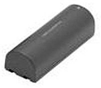 Canon 0188B001 NB-CP2L Lithium-ion 1200 mAh Battery for CP-200, CP-300, CP-330, SELPHY CP510, SELPHY CP600, SELPHY CP710 and SELPHY CP730