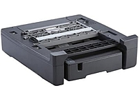 Ricoh Refurbished  415005 Large Capacity Paper Tray for SP 8200DN Printer at Sears.com