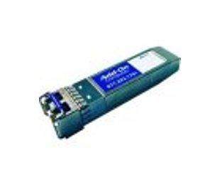 Juniper EX-SFP-10GE-SR SFP+ Transceiver Module for EX2500...