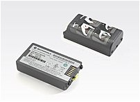Motorola BTRY MC31KAB02 Lithium ion High capacity Handheld Battery for MC3000 MC3000R MC3090G MC3090R