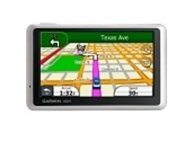 Garmin Nuvi 010-00782-4q 1300lmt 4.3-inch Tft Widescreen Automobile Portable Gps Navigator - Usb - Microsd Card