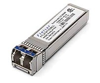 Finisar FTLX1471D3BCL SFP 10 GBPS Transceiver Module LC Single Mode Wired