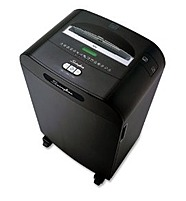 Swingline shredders are high quality, reliable and innovative