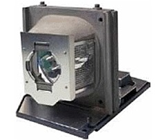DataStor DBV27099 PL-100 200 Watts Replacement Projector Lamp for Mitsubishi HC1100, HC1500, HC1600 DLP Projectors - UHP 2000 Hours