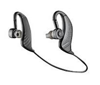 Plantronics 83800-01 Backbeat 903  Bluetooth Headset - Over-the-ear - Behind-the-head - Binaural
