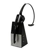 Spracht HS-2012 ZUM DECT 6.0 Wireless Headset -