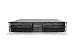 Endeavor ED6200RM 6000VA Rack mountable UPS features high input Power Factor and low voltage THD