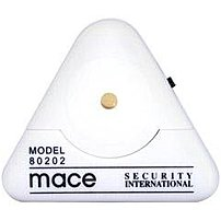 Macegroup 022188802023 80202 Window Alert Security Alarm - 95 dB - Audible