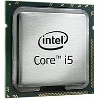 Intel BV80605001911AP Core I5-750 Quad-Core 2.66 GHz Processor - 8 MB L3 Cache - OEM