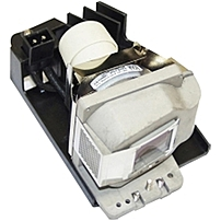 EReplacements RLC-036-ER Replacement Projector Lamp for ViewSonic Projector