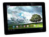 Asus Transformer Pad Infinity TF700T-C1-GR Tablet PC - NVIDIA Tegra 3 Quad-Core 1.6 GHz Processor - 64 GB Storage - 1 GB RAM - 10.1-inch Display - Android 4.0 Ice Cream Sandwich - Gray