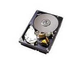 Western Digital Caviar WD400BD 40 GB 3.5-inch Internal SATA Hard Drive - 7200 RPM