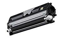 Konica-Minolta A0V301F Laser Toner Cartridge - 2500 Print Yield - Black