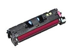 Canon 7431A005 EP87M Toner Cartridge for ImageClass MF8170c - Magenta