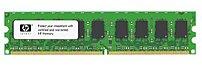 HP 647897-B21 8 GB 2Rx4 PC3L-10600R-9 Kit - DDR3 SDRAM - ...