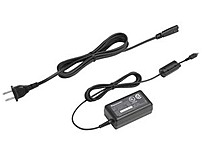 Panasonic DMW-AC5 AC Adapter for DMC-TZ1, DMC-FX50, DMC-FX07, DMC-FX3, DMC-FX01 Lumix Digital Cameras