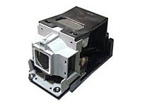 eReplacements 01-00247-ER Premium Power 01-00247 Replacement Projector Lamp For SMART Unifi UF45, UF45-560, UF45-580, UF45-660, UF45-680