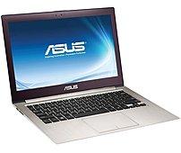 Asus UX32VD-DH71 Notebook PC - Intel Core i7 3517U 1.9 GH...