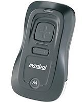 Motorola CS3000 Series CS3000SR10007WW 1D Handheld Barcode Reader - Laser - USB - 512 MB Flash
