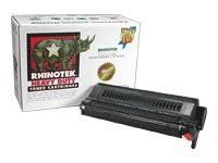 Rhinotek QH8500CYN Toner Cartridge for HP C4150A - Cyan