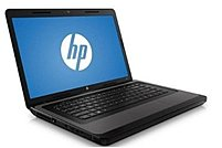 HP C2M21UA 2000-BF69WM Notebook PC - AMD E-300 1.30 GHz Processor - 4 GB RAM - 320 GB Hard Drive - 15.6-inch LED-backlit Display - Windows 8 - Charcoal Gray