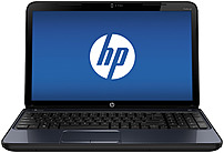 HP Pavilion C2N47UA g6-2249wm Notebook PC - AMD A6-4400M 2.7 GHz Processor - 4 GB RAM - Serial ATA 750 GB Hard Drive - 15.6-inch LED Display - Windows 8
