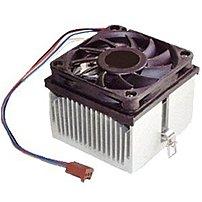 HP 511562-ZH1 45 Watts Heatsink Module for TouchSmart Processors