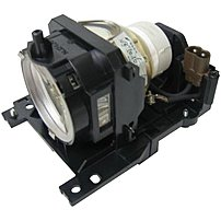 E Replacements DT00911 ER Replacement Projector Lamp for Hitachi