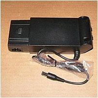 Samsung BN44-00394J AD-3014STN 30 Watts AC Adapter - 14 V, 2.14 A - Black
