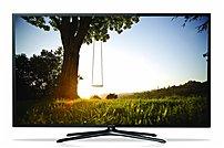 Samsung Refurbished  6 Series UN60F6400 60-inch Widescreen LED Smart TV - 1920 x 10 at Sears.com