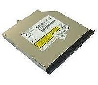 HP Super Multi 574285-6C2 GT31L DVD-RW Drive - Internal - SATA Interface