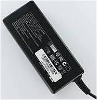 HP Smart 608425-001 65 Watts Power Adapter - AC 100-240V - 3.5 A