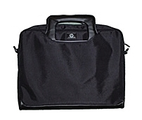 HP 572519-001 SPS Slip Case for Pro Series Laptops - Black