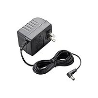 Plantronics 80090-05 Power AC Adapter for CS55 CS70N Voya...
