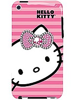 25% off Hello Kitty Bling Case for 4th-Generation Apple iPod Touch