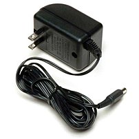Scatmat SKM PA 9 V Pet Training Power Adapter