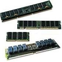 Add On Memory Upgrades SD238 Tray, Bracket, Caddy, Carrier SAS Serial SCSI/SATA Hard Drive for Dell Devices
