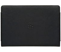 The Blackberry ACC 39319 301 Slip Case  Black  is designed for PlayBook Tablet.